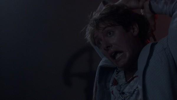 James Spader in Jack's Back (Photo: Shout! Factory)