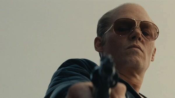 Johnny Depp in Black Mass (Photo: Warner Bros.)