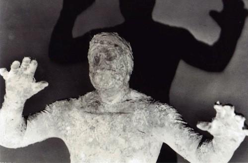 Curse of the Faceless Man (Photo: Kino)