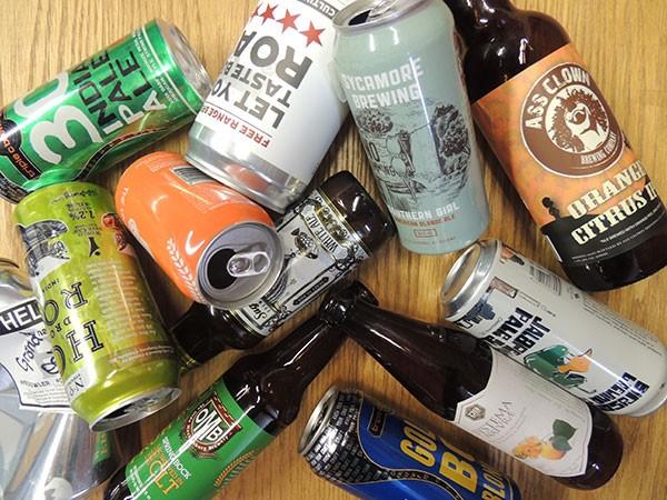 beercans3.jpg