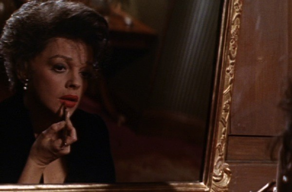 Judy Garland in I Could Go On Singing (Photo: Twilight Time)