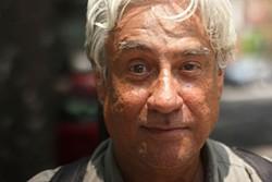 Raul Rivas - LARA AMERICO
