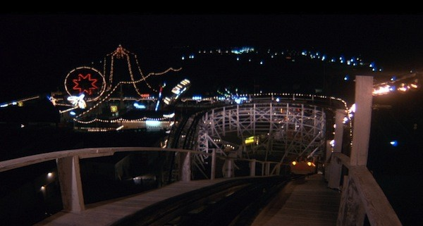 Rollercoaster (Photo: Shout! Factory)