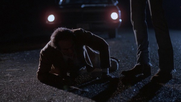 Blood Simple (Photo: Criterion)