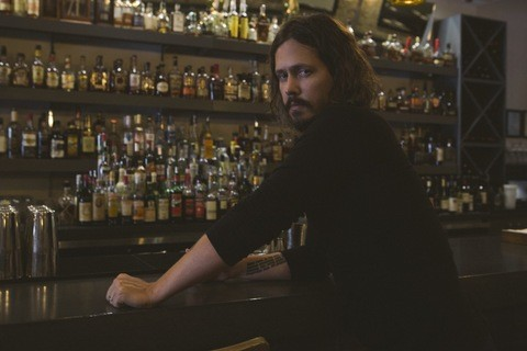 John Paul White (Photo by Allister Ann)