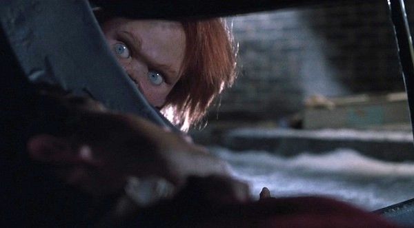 Chucky in Child's Play (Photo: Shout! Factory & MGM)