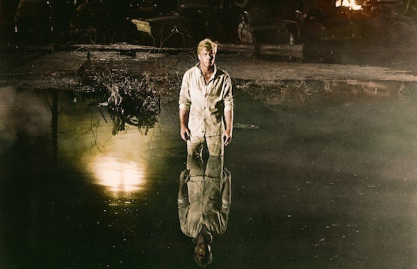 Robert Redford in The Chase (Photo: Twilight Time)