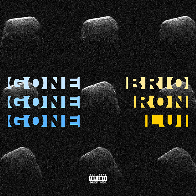 gonecover2.png