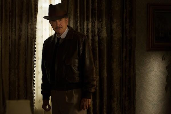 Warren Beatty in Rules Don't Apply (Photo: Fox)