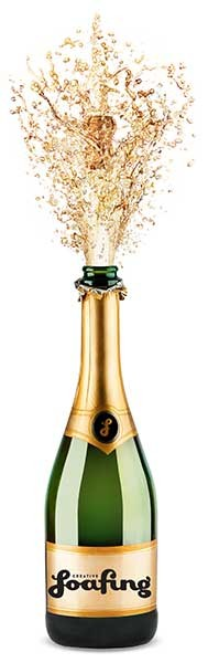 bottle-of-champagne-524623477_4190x4190-_2_.jpg
