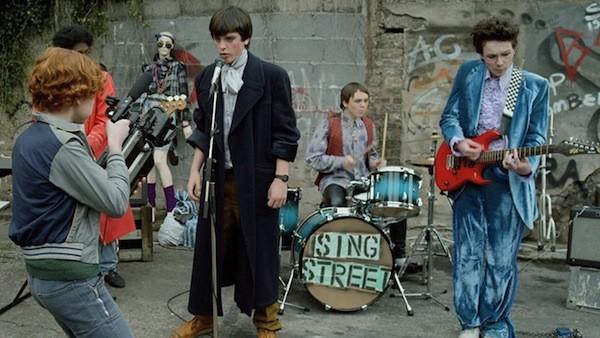 Sing Street (Photo: Weinstein Co.)