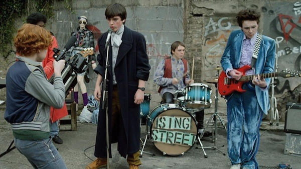 Sing Street (Photo: Weinstein Co.)