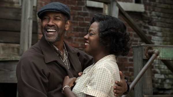 Fences (Photo: Paramount)