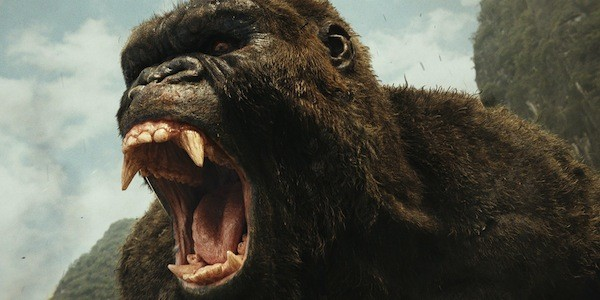 Kong: Skull Island (Photo: Warner Bros.)