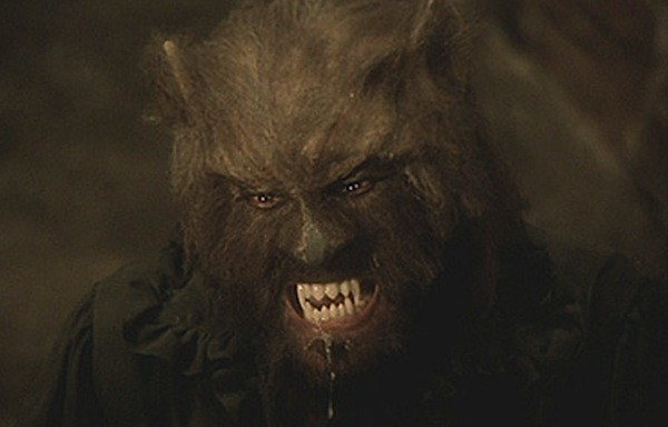 Paul Naschy in Night of the Werewolf (Photo: Shout! Factory)