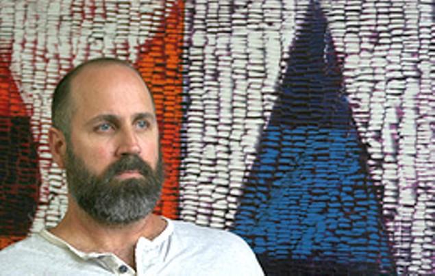 John Starosta