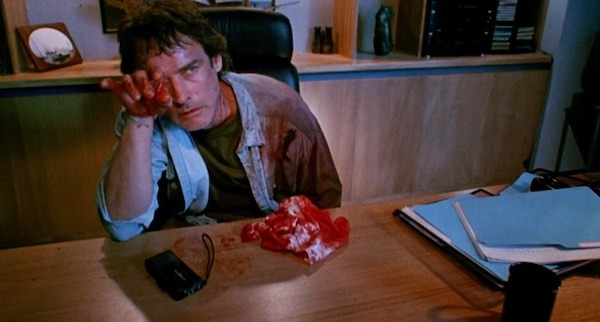 John Terry in The Resurrected (Photo: Shout! Factory & MGM)