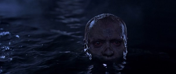 Land of the Dead (Photo: Shout! Factory)