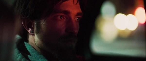 Robert Pattinson in Good Time (Photo: Lionsgate & A24)