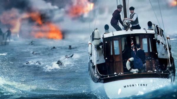 Dunkirk (Photo: Warner)