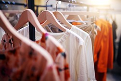 clothes-mentor.jpg