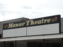 manor-copy.jpg