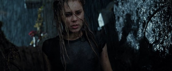 Alison Lohman in Drag Me to Hell (Photo: Shout! Factory)