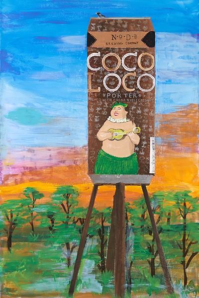 dink-nolen_-coco-loco.jpg