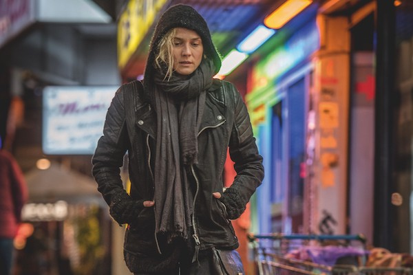 Diane Kruger in In the Fade (Photo: Magnolia)