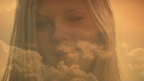 Kirsten Dunst in The Virgin Suicides (Photo: Criterion)