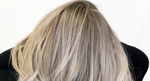 Healthy Hair, For Everyone - Shop HAI Beauty Concepts