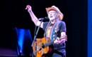 Willie Nelson's return is worth the wait