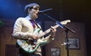 Weezer and Pixies thrill amphitheatre crowd
