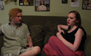 First Look: Local Documentarians Wrap Filming on 'Frayed Fabric'