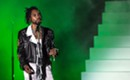 Miguel brings passion to the Queen City
