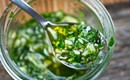 Hurry, Hurry, Chimichurri