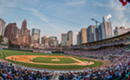 Charlotte, N.C.   The Queen City claims two Minor League Baseball crowns.