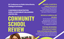 Community School Review : Johnson Burton Learning Center