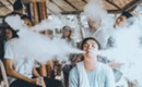 Is it safe to share your vape?