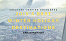 2019's Best Winter Holiday Destinations