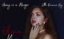 Olivia King Releases Christmas Mashup -  Away in a Manger / Little Drummer Boy