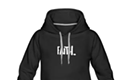 Shop Faith-based apparel for the whole family!