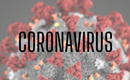DATA: How Consumers Are Reacting to Coronavirus Scare