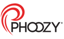 PHOOZY Donates Protective Device Capsules to Healthcare Workers and First Responders in Charlotte