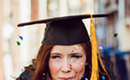 North Carolina students plead for 'real' graduations