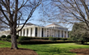 NC Senate majority hangs on handful of races