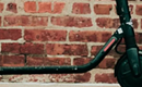 Green Electric Scooters Ireland Discusses The Many Benefits Of Electric Scooters
