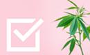 Cannabis Wins from Coast to Coast