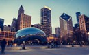 Why Chicago Is One of America's Most Desirable Cities