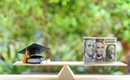 Financial Tips for Future Families